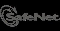 Safenet Sentinel
