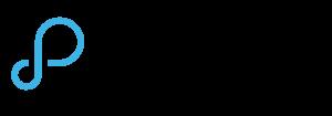 Promise_Technology_Logo