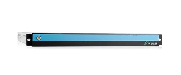pic-vess-a6120-blue-left