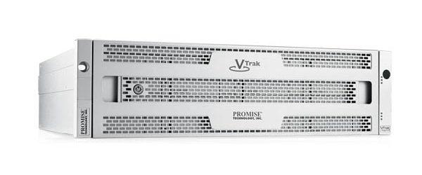 VTrak_A3600_left_side