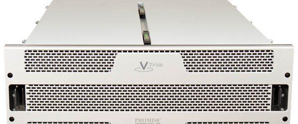 VTrak_J930_front_top