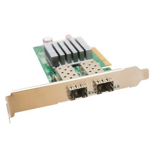 SY-PEX24049.PT03-500x500