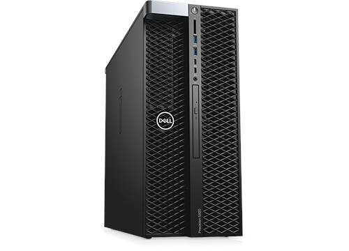 Dell Precision Tower