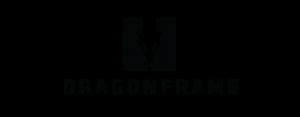 Dragonframe - Australia Partner