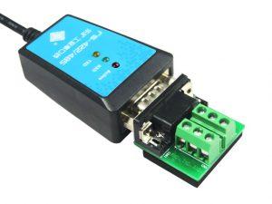 IO-USB4285-02
